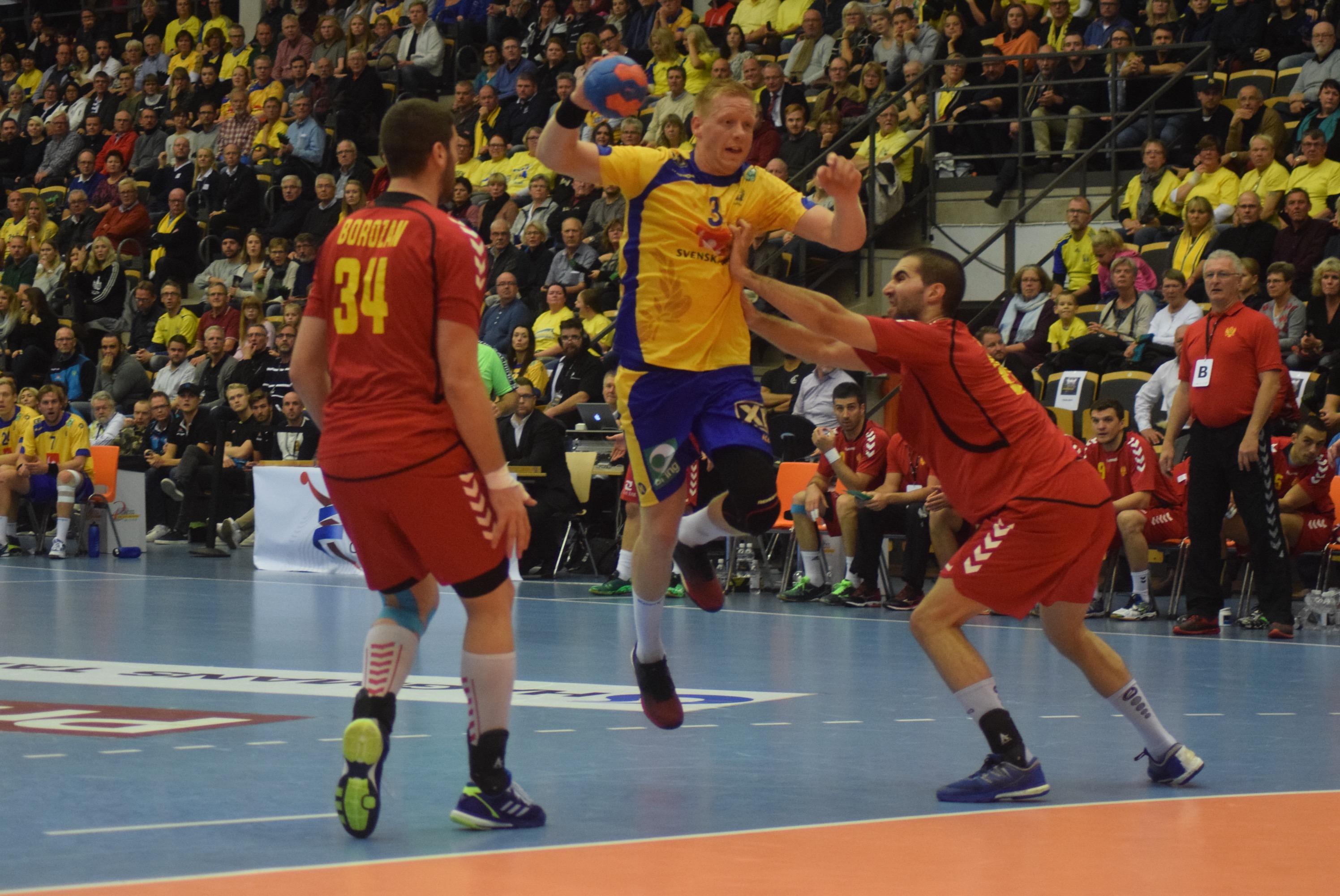 em-kval-handboll-sverige-montenegro-20161103-lund-foto-micke-dahl-lomi-media-dsc_0224