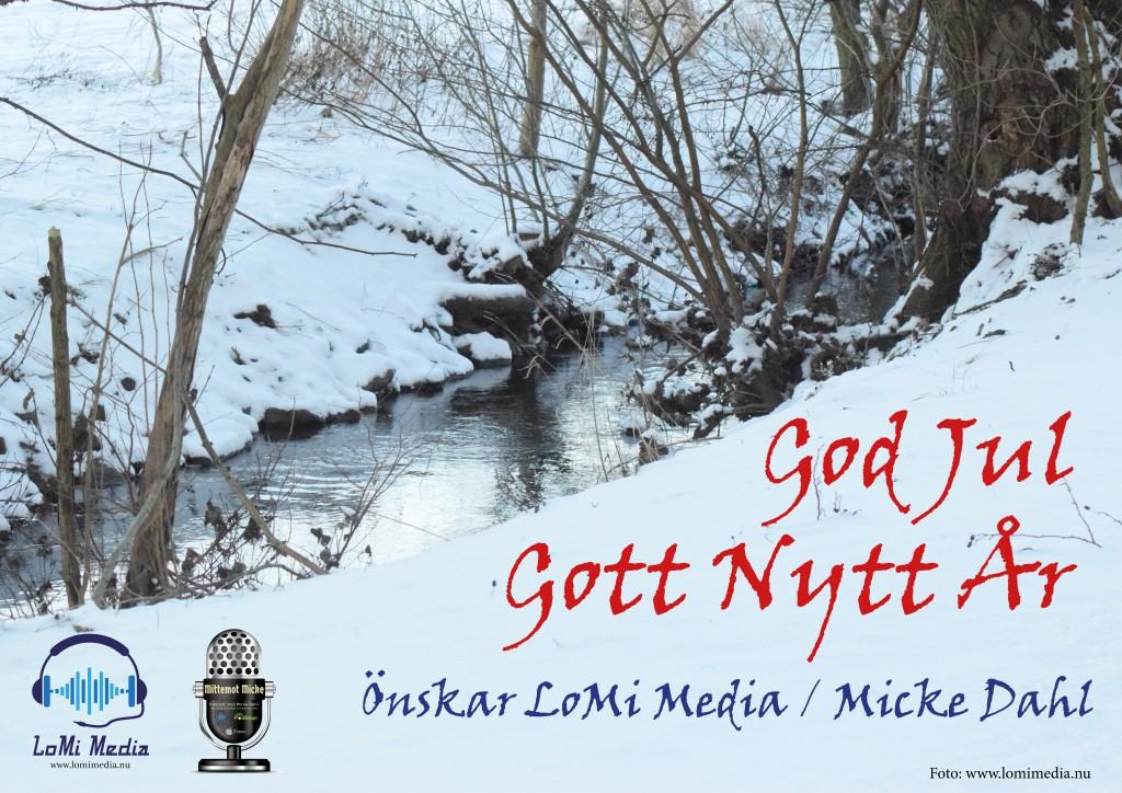 lomi-media-onskar-god-jul-och-gott-nytt-ar