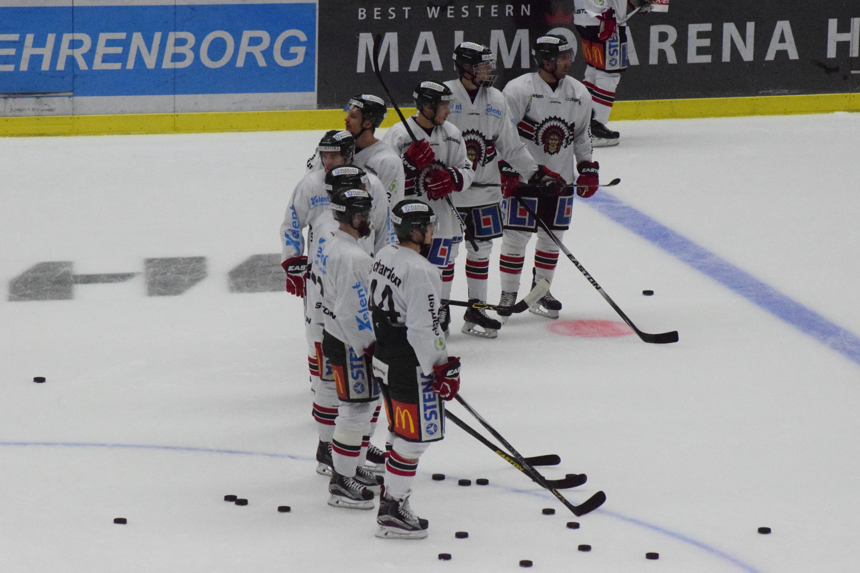 SHL 22 dec 2015 Malmö-Frölunda 0-3 Foto Micke DahlDSC_0387