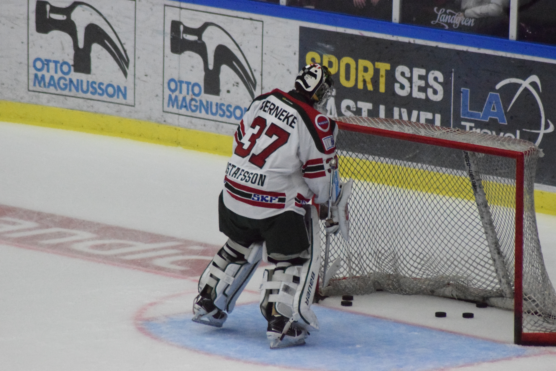 SHL 22 dec 2015 Malmö-Frölunda 0-3 Foto Micke DahlDSC_0391