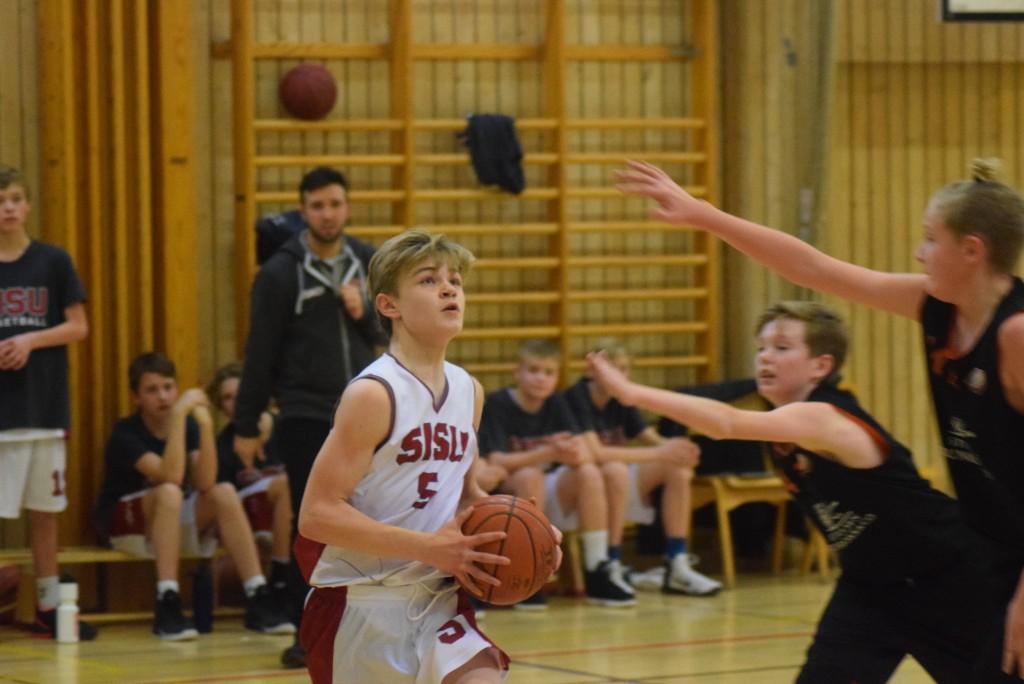 lundaspelen-basket-3-jan-2017-foto-micke-dahl-lomi-mediadsc_0134